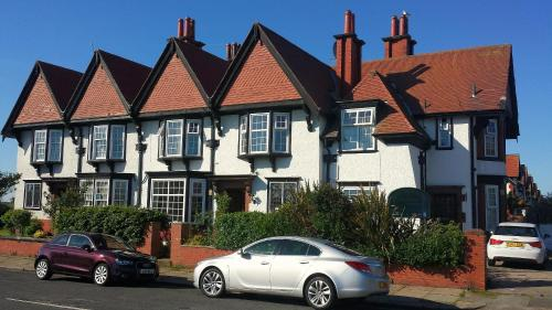 Brow Head Hotel in Barrow in Furness from £38
