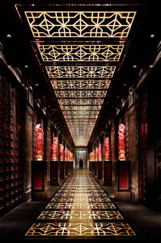 Four Seasons Hotel Beijing photo 8