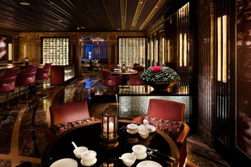 Four Seasons Hotel Beijing photo 9