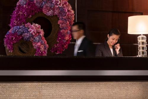 Four Seasons Hotel Beijing photo 15