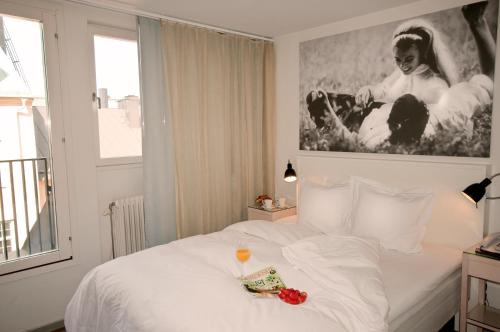 Hotel Rival, Stockholm, Sweden, picture 57