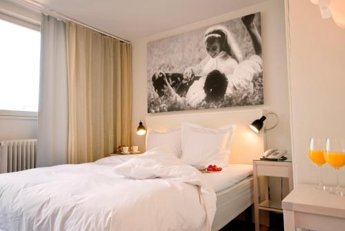 Hotel Rival, Stockholm, Sweden, picture 65