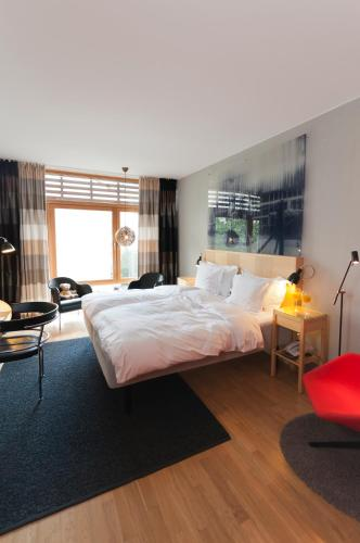 Hotel Rival, Stockholm, Sweden, picture 40
