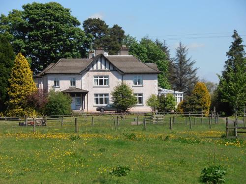 Photo of Riversdale Farm Guesthouse Hotel Bed and Breakfast Accommodation in Ballinamore Leitrim