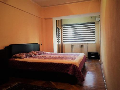 Spacious Apartment in Central Touristic Location, Tashkent