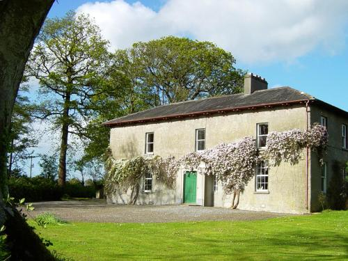 Photo of Bayly Farm B&B Hotel Bed and Breakfast Accommodation in Nenagh Tipperary