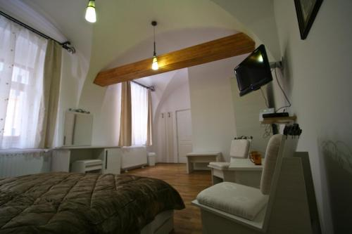 Central Apartment Luxury photo 5