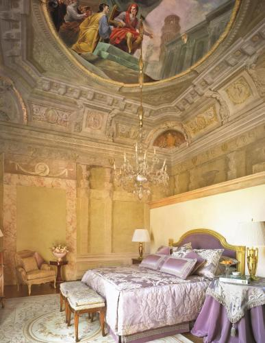 Four Seasons Hotel Firenze photo 25