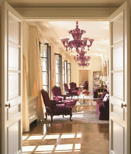 Four Seasons Hotel Firenze photo 11