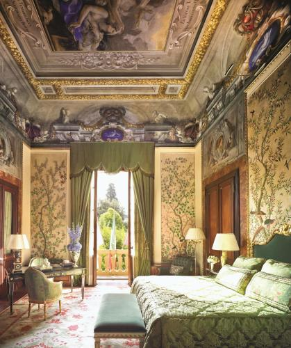 Four Seasons Hotel Firenze photo 23