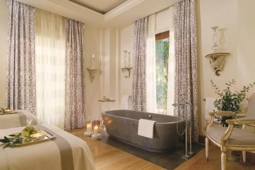 Four Seasons Hotel Firenze photo 24