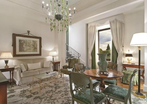 Four Seasons Hotel Firenze photo 14