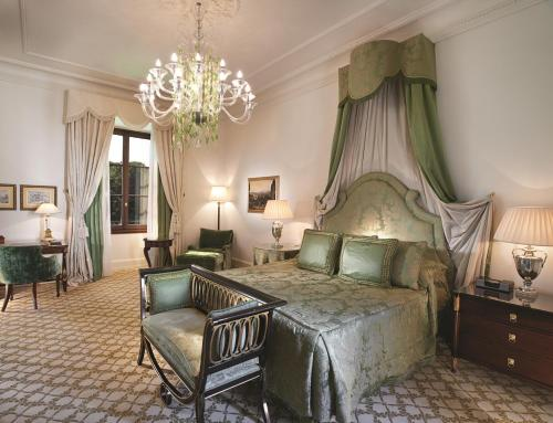 Four Seasons Hotel Firenze photo 21