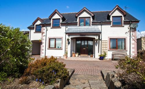 Dunhallin House in Inverness from £78