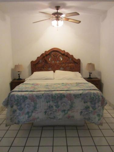 Baja Bed and Breakfast Photo