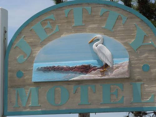 The Jetty Motel Photo