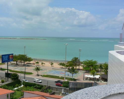 Neo Maceió - Apartamentos por Temporada Photo