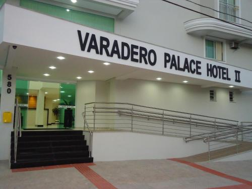 Varadero Palace Hotel II Photo