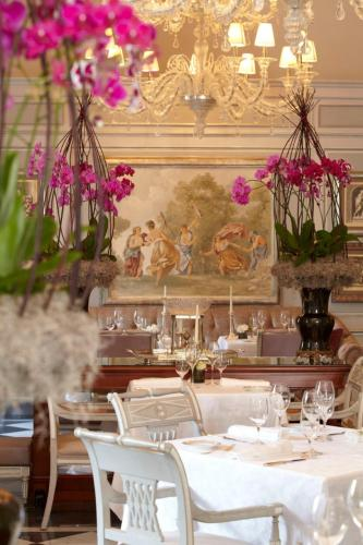 Four Seasons Hotel Firenze photo 33