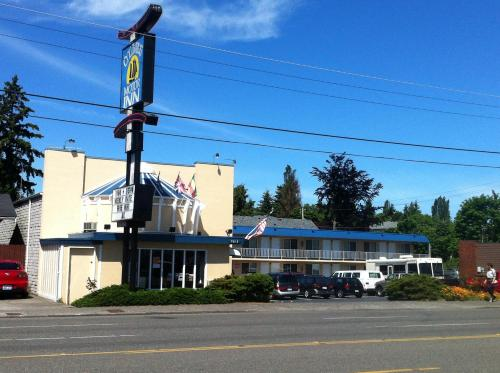 columbus motor inn 9613 aurora avenue north seattle wa