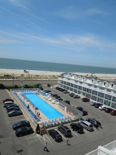 Grand Hotel Cape May Photo