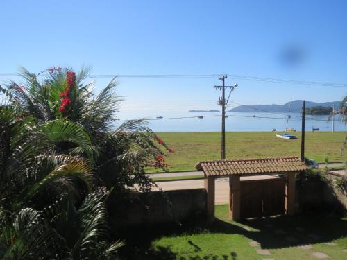 Frente Mar Paraty Apartment Photo
