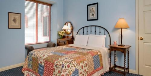 Etta's Place - A Sundance Inn - Bed and Breakfast Photo