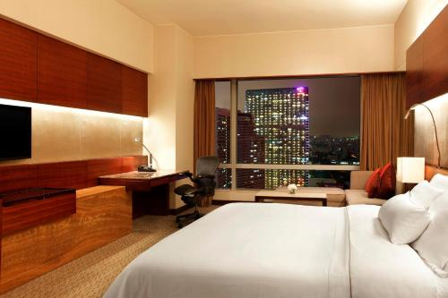 The Westin Guangzhou photo 11