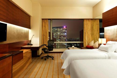 The Westin Guangzhou photo 12