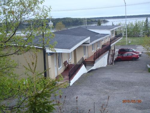 Motel Lyse Photo