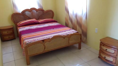 Happiness Appartment Curacao, Willemstad