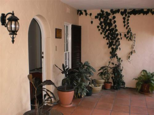 Villa Sea Esta - Self Catering Photo