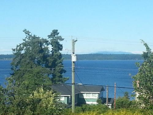 By the Sea BnB, Sidney Victoria BC Photo