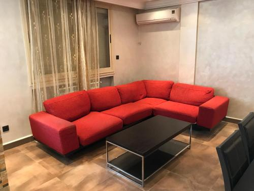 Appartement Sidi yahya F3, Argel