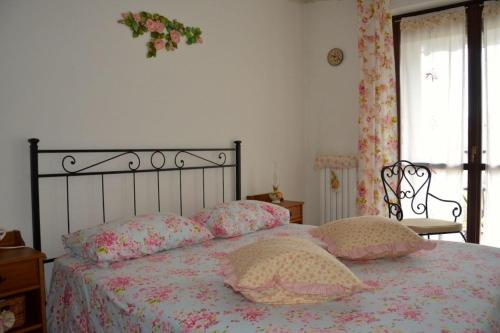 Augusta Taurinorum B&B - turin - booking - hébergement