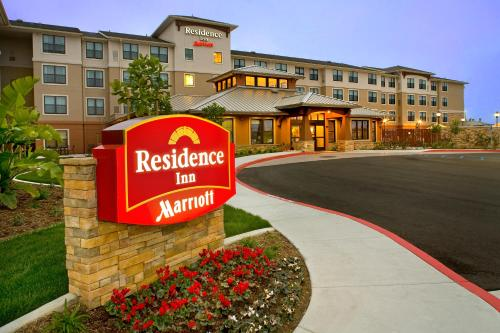 Residence Inn By Marriott San Diego Oceanside - Oceanside, CA 92056