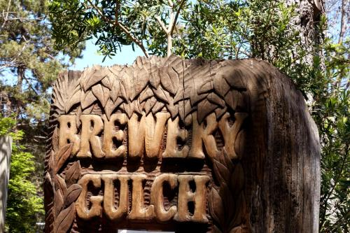 Brewery Gulch Inn Photo