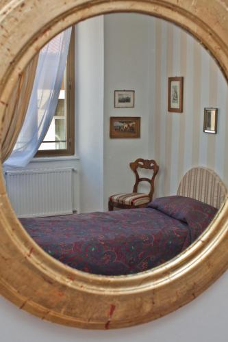 Bed & Breakfast B&B Better Trieste