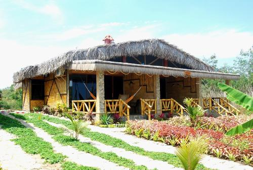 Find cheap Hotels in Ecuador