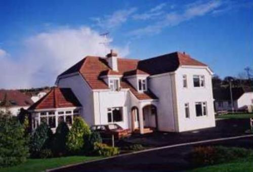Photo of Greenwood Lodge Hotel Bed and Breakfast Accommodation in Enniskillen Fermanagh