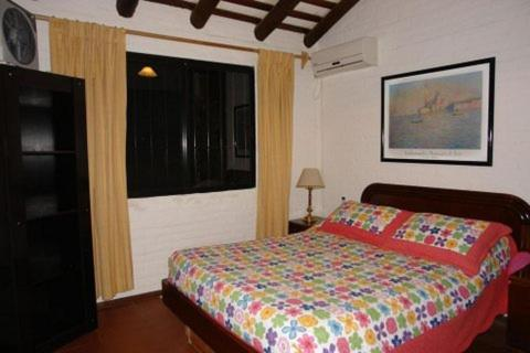 Find cheap Hotels in Uruguay
