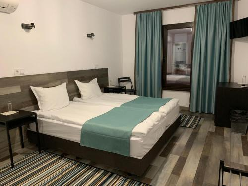 ARTE Hotel rooms & apartments, Veliko Tŭrnovo