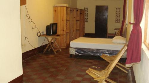 Find cheap Hotels in Nicaragua