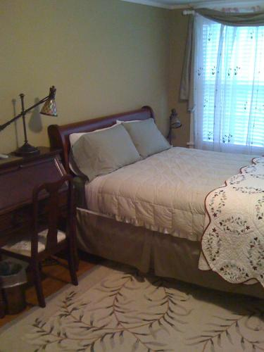 Daisy Hill Bed and Breakfast Photo