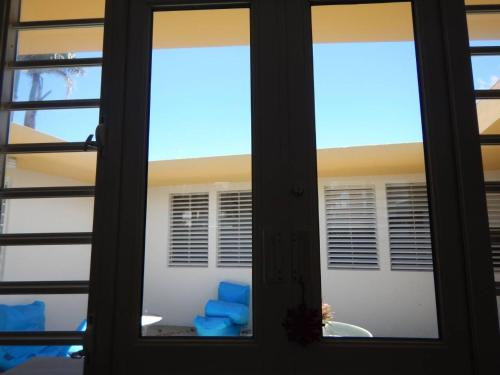 Beach Side, Traditional House - Houses for Rent in San Juan, 圣胡安