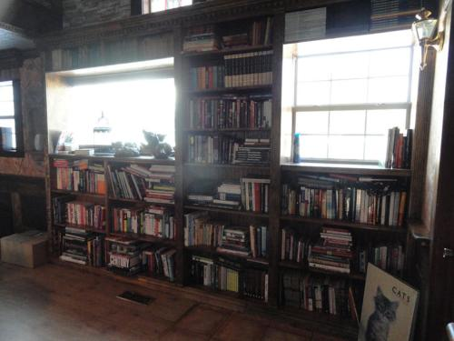 Book Nook Inn - Lumberton, TX 77657