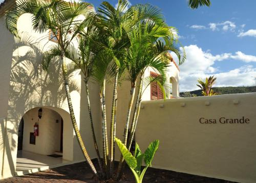 aha Casa do Sol Hotel & Resort Photo