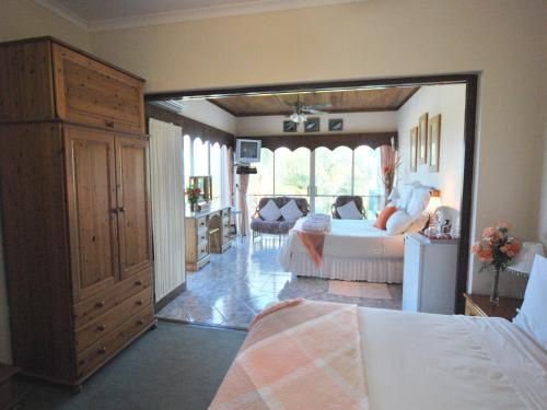 Umkomaas Guest House Photo