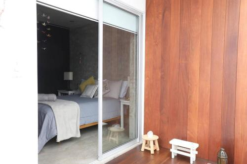 Style and comfort in quiet area of Lima, Lima