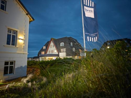 Dorint Strandresort & Spa Westerland/Sylt